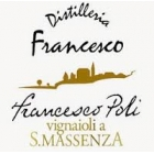 Distilleria di Francesco Poli