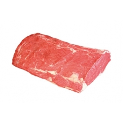 Beef Tenderloin for tender Steaks