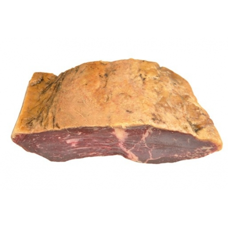 Iberian Shoulder ham Belota