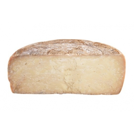 Sheep cheese from Puglia DOP