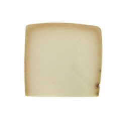 Fiore Sardo Sheep milk Cheese from Sardegna