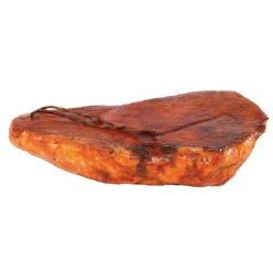 Iberian Smoked Pillow