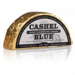 Cashel Blue cheese 350 gr...