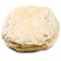 """Cheese """"Robiola"""" from Piedmont 2 pieces x 300 gr each"""