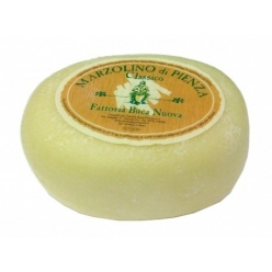 """Marzolino"" cheese"