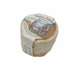 Cheese with truffle 500 gr