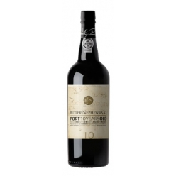 Porto 10 Years Tawny old -...