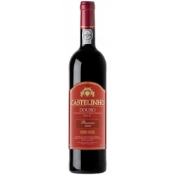 Douro Reserva red wine -...