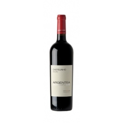 Douro Argentea red wine -...