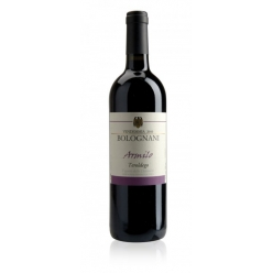 Armilo Teroldego red wine -...