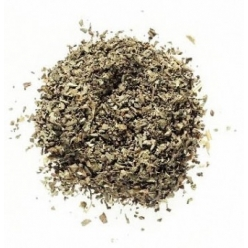 Oregano from Pantelleria 10 gr