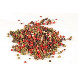 5 pepper mix 30 gr