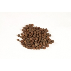 Jamaica pepper 30 gr