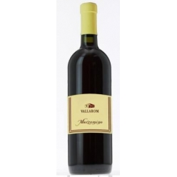 Marzemino red wine Pdo...