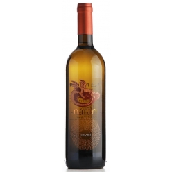 Solaris Naran white wine -...
