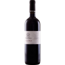 Nero d'Avola red wine -...