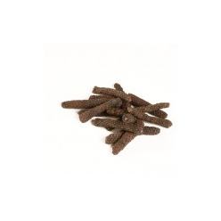 Long pepper pack