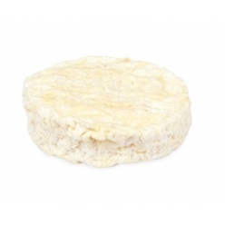 St. Felicien cheese 150 gr...