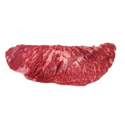 Beef thick flank kg 1,8
