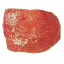 Irish beef Topside heart cut