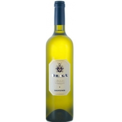 Sauvignon white wine from...