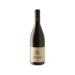 Pinot nero red wine Selection Tenuta San Michele - Murgo