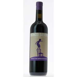 Refosco red wine - Ronco...