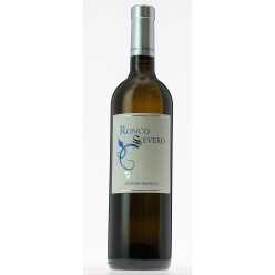 Severo white wine - Ronco...