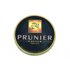 Caviale Tradition g. 125 Prunier