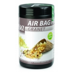 Air bag patata granello 750 gr.