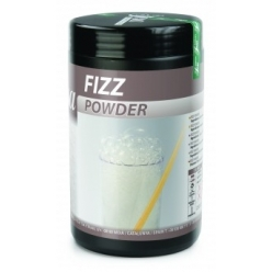 Fizz powder 700 gr.