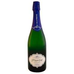 Pinot 64 Brut sparkling...