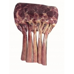 Tomahawk Rib Costata kg 5,5 Nature Meadow