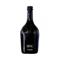 MNC red wine 'Memorie di...