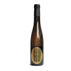 Sweet wine Sole di Dario -...