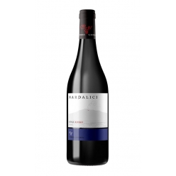 Nardalici Etna red wine -...