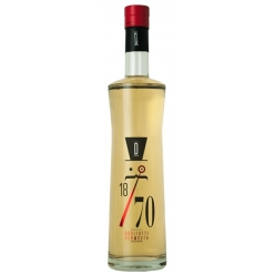Vermouth bianco 18/70 -...