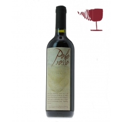Poho red wine - Cellar...