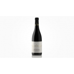 Macchianera top red wine -...