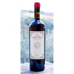 Foglia Tonda red wine -...