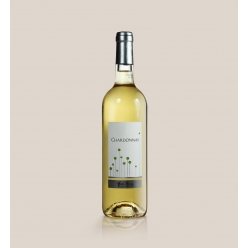 Chardonnay white wine from...