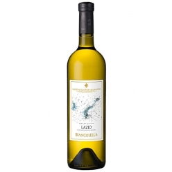 Biancolella white wine from...