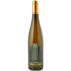 Monsaltus white wine...