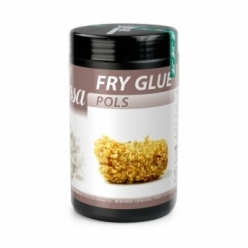 Fry Glue - base per panatura 500 gr
