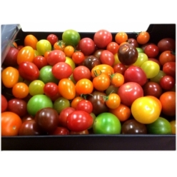 Pomodori Party mix 2 kg -...