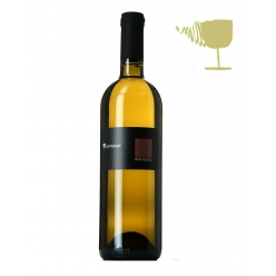 Malvasia white wine -...