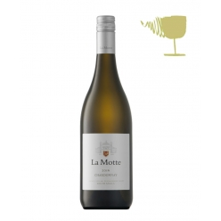 CHARDONNAY FRANSCHHOEK Classic Collection - La Motte