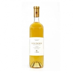MOSCATO SAMOS sweet wine - Samos from Greece wine