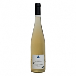 MER & COQUILLAGES white wine - CellarMeyer
