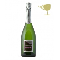Brut Grand Cru Millesimato...